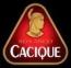 CACIQUE title=