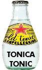 TONICAS