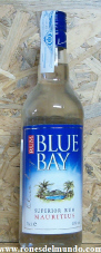 RON BLUE BAY