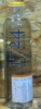 TONICA PREMIUM 1724 WATER TONIC (1 Und)