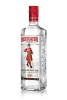GINEBRA BEEFEATER 1 L TR