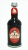 REFRESCO FENTIMAN´S CHRERRY TREE COLA 275 ML