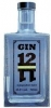 GINEBRA 12 11