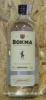 GINEBRA BOKMA JONGE GENEVER 1 L