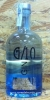 GINEBRA GIN G10
