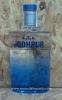 GINEBRA JODHPUR ( INGLESA )