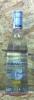 GINEBRA ROYALTY GIN ( HOLANDA )
