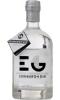 GINEBRA PREMIUM EDINBURGH ( ESCOCIA )
