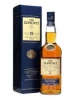 THE GLENLIVET 18 AÑOS SINGLE MALT