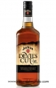BOURBON JIM BEAM DEVIL'S CUT
