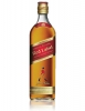 WHISKY JHONNIE WALKER 70 CL