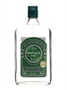 LICOR IRISH POTTEEN KNOCKEEN HILLS 60 (IRLANDA) 50 CL