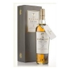 WHISKY MACALLAN 21 AÑOS FINE OAK
