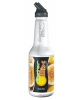 A - PURE DE FRUTAS DE PAPAYA 750 ML