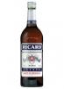 LICOR RICARD 1L
