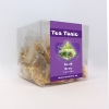 TEA TONIC SOUTH GREY