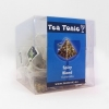 TEA TONIC SPICY BLEND