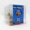 TEA TONIC SPICY BLEND
