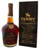 BRANDY TERRY PRIMERO