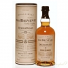 WHISKY THE BALVENIE DOUBLEWOOD SINGLE MALT