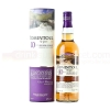 WHISKY TOMINTOUL 10 AÑOS SINGLE MALT