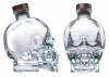 VODKA CRYSTAL HEAD 1.75 CL