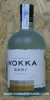 VODKA WOKKA SAKI