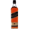 WHISKY JHONNIE WALKER ETIQUETA NEGRA