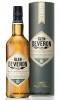 WHISKY GLEN DEVERON HIGHLAND SINGLE MALT