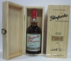 WHISKY GLENFARCLAS THE PRIVATE RESERVA 2003