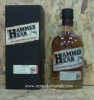 WHISKY HAMMER HEAR 21 AÑOS ( REPUBLICA CHECA)