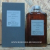 WHISKY NIKKA FROM BARREL 50 CL (JAPON)