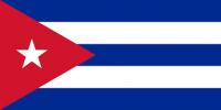 CERVEZA CUBA