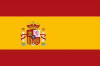 CERVEZA ESPAÑA