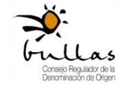 DO BULLAS