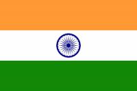 DESTILADOS » RON - RHUM - RUM » INDIA