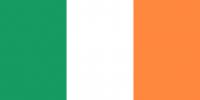 CERVEZA DE IRLANDA