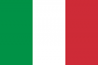 CERVEZA ITALIA