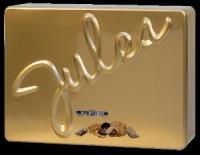 DULCES - GALLETAS - BOMBONES - CHOCOLATES