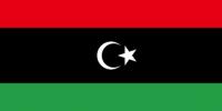 VINO DE LIBIA