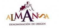 DO ALMANSA
