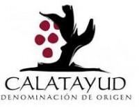 DO CALATAYUD