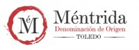 DO MENTRIDA