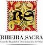 DO RIBERA SACRA