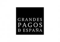 A GRANDES PAGOS DE ESPAÑA