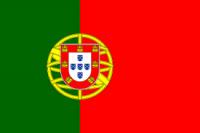 VINO PORTUGUES