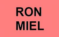 RON MIEL