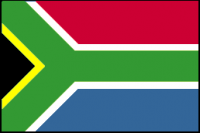 VINO DE SUDAFRICA