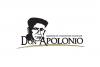 DON APOLONIO