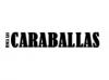 CARABALLAS